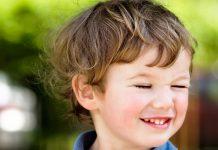 Excessive Blinking Of Eyes in Children