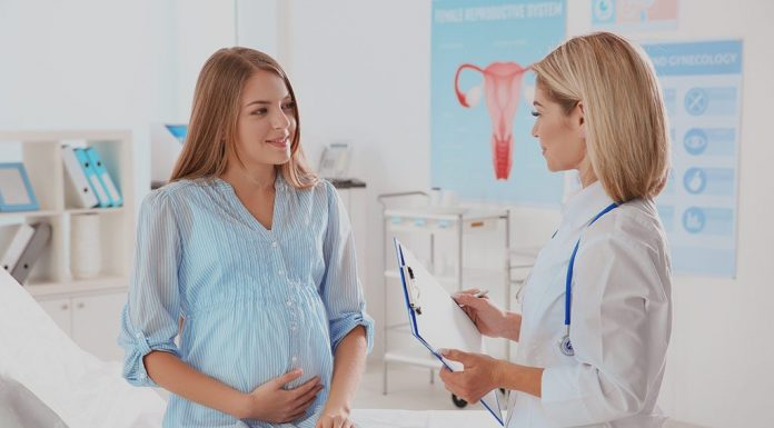 26 Weeks Pregnant: What to Expect