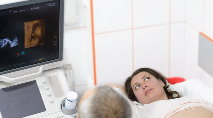 3D & 4D Ultrasound Scans During Pregnancy