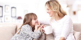How to Discipline Children - Parenting Methods & Important Tips