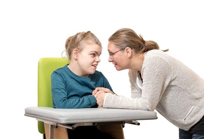 Intellectual Disability (Mental Retardation) In Children