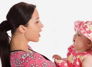 Top 10 Language Development Activities for Toddlers