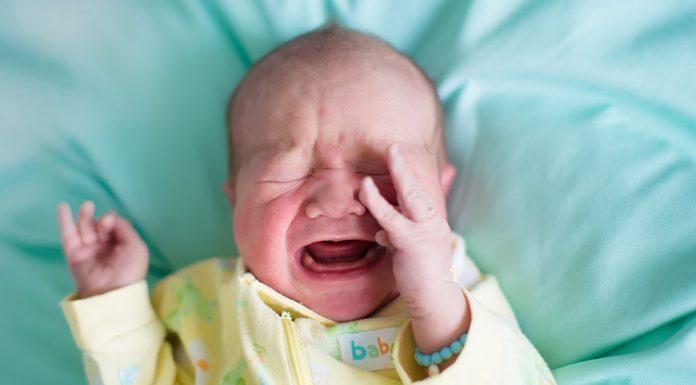 Neonatal Conjunctivitis (Ophthalmia Neonatorum) - An Overview