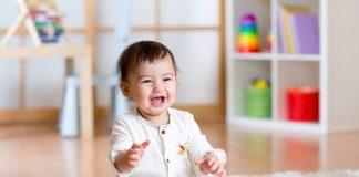 A Brief Guide to Developmental Delays In Children