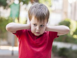 Autism In Children: Reasons, Signs & Treatment