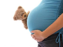 42 Weeks Pregnant – What to Expect