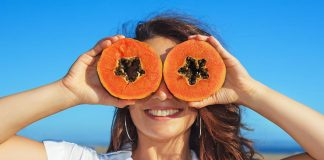 Why You Should Eat Papaya during Breastfeeding