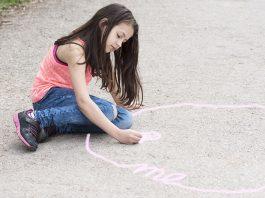 Raising an Introvert Child