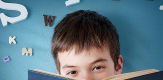 7-year-old developmental milestones