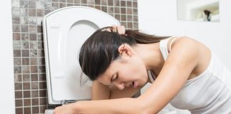 Morning Sickness at Night - Causes and Tips to Manage It