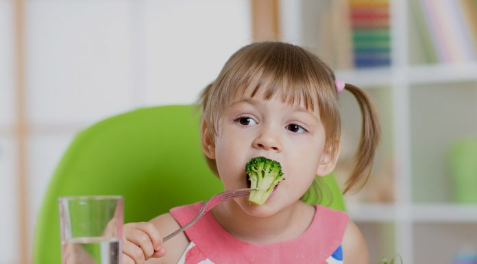 23 Months Old Baby Food - Ideas, Chart and Recipes
