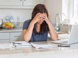 Can Stress Affect Your Chances of Conceiving
