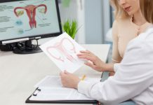 Follicular Study - Know When You Are Ovulating