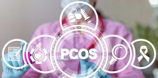 Polycystic Ovarian Syndrome (PCOS)-An Overview